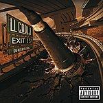 LL Cool J Exit 13 (Explicit Version)