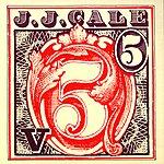 J.J. Cale 5