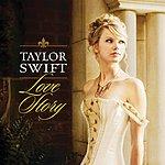 Taylor Swift Love Story (Auz/Nz Itunes Exclusive)