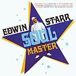 Edwin Starr Soul Master