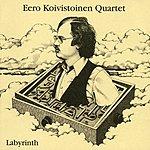 Eero Koivistoinen Labyrinth
