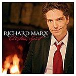 Richard Marx Christmas Spirit