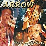 Arrow Soca Dance Party