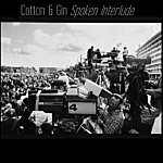 Cotton Spoken Interlude