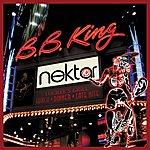 Nektar Live At B.B. Kings