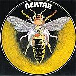 Nektar Nektar (2012 Remaster)