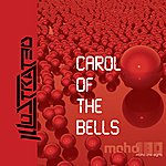 The Illustrated Band Carol Of The Bells