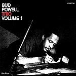 Bud Powell Bud Powell Trio Volume 1