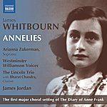 Lincoln Whitbourn: Annelies