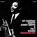 Nat Adderley Quintet Branching Out