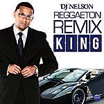 DJ Nelson Reggaeton Remix King