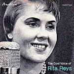 Rita Reys The Cool Voice Of Rita Reys