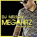 DJ Nelson Megahitz Volumen Uno