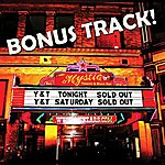 Y&T Until The Next Time - Single (Bonus Track Version)