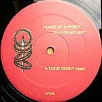 Todd Terry Way Of My Life (Remastered) Plus Bonus Mix