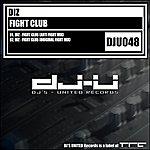 Diz Fight Club