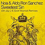Noa Sweetest Sin