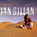 Ian Gillan Naked Thunder