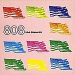 808 State Utd. State 90
