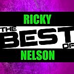 Rick Nelson The Best Of Ricky Nelson