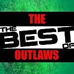 The Outlaws The Best Of The Outlaws