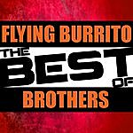 The Flying Burrito Brothers The Best Of Flying Burrito Brothers