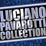 Luciano Pavarotti Luciano Pavarotti Collection