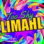 Limahl Too Shy - Single