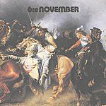 November 6:E November