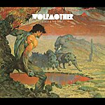 Wolfmother Joker And The Thief (International Version)