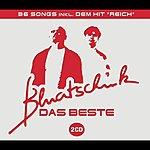 Bluatschink Das Beste (Set)