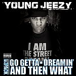 Jeezy Go Getta Hit Pack (Explicit Version)