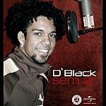 D. Black Sem Ar