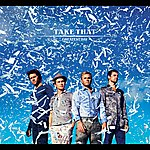 Take That Greatest Day (Intl Version)