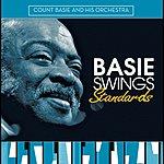 Count Basie Basie Swings Standards