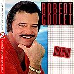 Robert Goulet Close To You (Remastered)