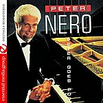 Peter Nero Peter Goes Pop (Remastered)