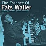 Fats Waller Essence Of Fats Waller