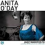 Anita O'Day Jazz Manifesto - Anita O'day