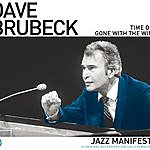 Dave Brubeck Jazz Manifesto