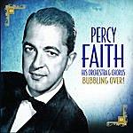 Percy Faith Bubbling Over