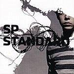 S.P. Standard