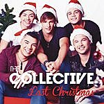The Collective Last Christmas