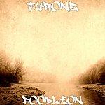 Tyrone Foodlion