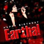 Eartha Kitt I Love Men