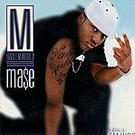 Mase Harlem World