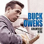 Buck Owens Greatest Hits