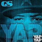 GS Yap Yap