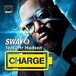 Sway Charge