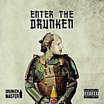 Drunken Master Enter The Drunken